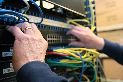 baltimore network wiring wiring diagram LAN Network Wiring baltimore network wiring