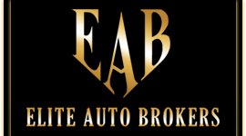 Elite Auto Brokers Case Study by GTB on Hosted PBX and Bring Your Own Broadband