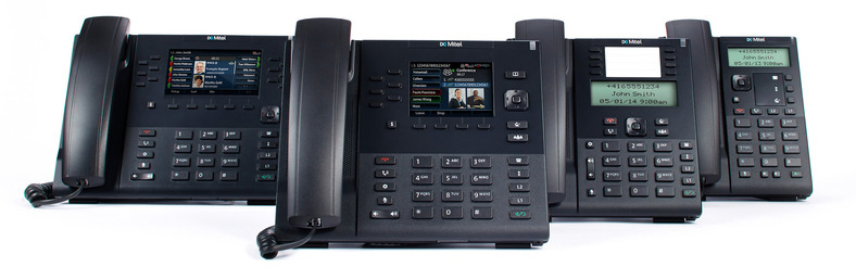 Global Telecom - Business Phone Systems