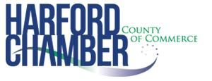 Harford County Chamber of Commerce Logo