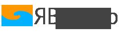 RBS. logo