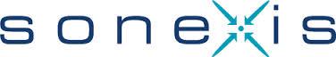 Sonexis. logo