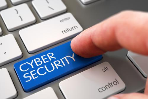 How to Protect Your Company Against Cyber Attacks image