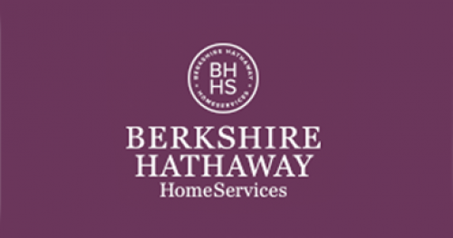 berkshire hathaway case study An analysis of berkshire hathaway february 26, 2012this  in either case, buffett and the board will be able to switch their choice without the.