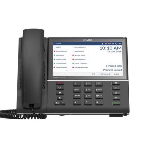 Phones Amp Devices Global Telecom Brokers Gtb